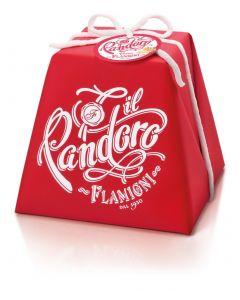 Pandoro Classico - 1KG